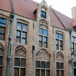 Museos de Brujas