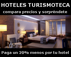Hoteles en Brujas