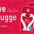 City Card Brugge